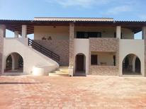 Appartement de vacances 1160374 pour 4 personnes , Ognina