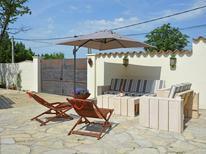 Vakantiehuis 1160387 voor 10 personen in Brouzet-lès-Quissac