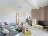 Vakantiehuis 1160396 voor 6 personen in Bartici
