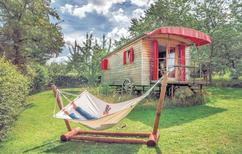Holiday home 1160414 for 2 persons in Erezee