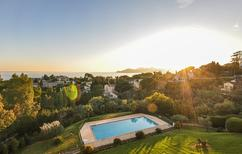 Holiday apartment 1160445 for 4 persons in Cannes