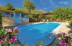 Holiday home 1160472 for 5 persons in Kaštela
