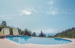Vakantiehuis 1160478 voor 6 personen in Garda