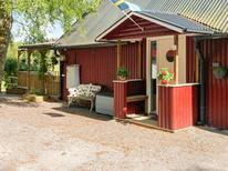 Studio 1160540 für 4 Personen in Åsljunga