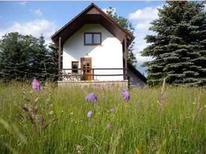 Maison de vacances 1160544 pour 5 personnes , Sankt Kilian