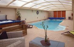 Maison de vacances 1160686 pour 8 personnes , Fréhel