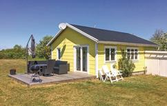 Holiday home 1160719 for 6 persons in Löttorp