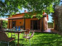 Holiday home 1160720 for 8 persons in Chianacce