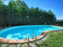 Holiday home 1160721 for 8 persons in Chianacce