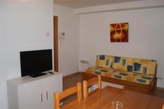 Holiday apartment 1161151 for 6 persons in El Pas de la Casa