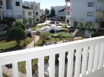 Holiday apartment 1161158 for 6 persons in Alcossebre