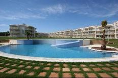 Holiday apartment 1161160 for 6 persons in Alcossebre