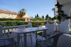 Holiday apartment 1161165 for 4 persons in Alcossebre