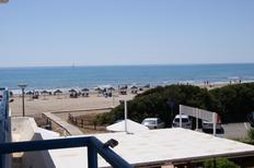 Holiday apartment 1161167 for 4 persons in Alcossebre