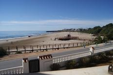 Holiday home 1161175 for 6 persons in Alcossebre