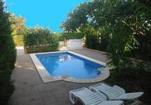 Holiday home 1161188 for 6 persons in Peñíscola