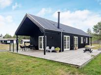 Ferienhaus 1161224 für 6 Personen in Bisnap