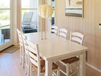 Ferienhaus 1161233 für 5 Personen in Bisserup