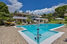Villa 1161250 per 8 persone in Pesaro