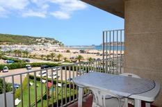 Ferienwohnung 1161275 für 5 Personen in L'Estartit