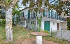 Ferienhaus 1161331 für 8 Personen in Puivert