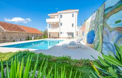 Holiday home 1161343 for 12 persons in Imotski