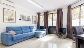 Studio 1161361 for 4 persons in Barcelona-Eixample