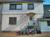 Appartement 1161363 voor 5 personen in Wunstorf-Steinhude