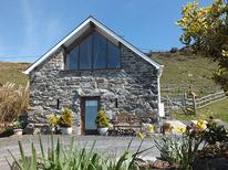 Holiday home 1161380 for 4 persons in Barmouth