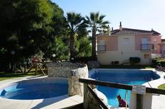 Vakantiehuis 1161400 voor 5 personen in Isla-Cristina