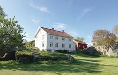 Ferienhaus 1161419 für 6 Erwachsene + 2 Kinder in Levang