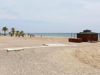 Ferienwohnung 1161467 für 6 Personen in Vandellòs i l'Hospitalet de l'Infant