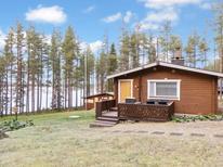 Villa 1161471 per 4 persone in Kemijärvi