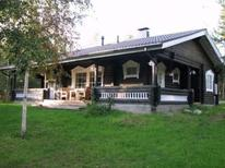 Holiday home 1161488 for 8 persons in Karstula