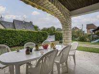 Casa de vacaciones 1161495 para 6 personas en Cabourg