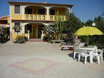 Holiday home 1161509 for 6 persons in Licata