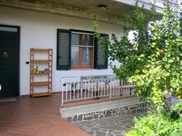 Holiday apartment 1161522 for 6 adults + 3 children in Notaresco