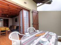 Holiday home 1161538 for 5 persons in Mimizan