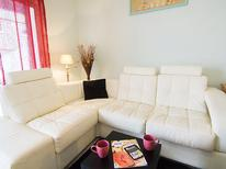 Holiday apartment 1161557 for 6 persons in Mimizan