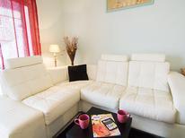 Apartamento 1161557 para 6 personas en Mimizan