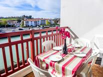 Holiday apartment 1161588 for 4 persons in Saint-Jean-de-Luz
