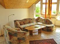 Ferienwohnung 1161667 für 2 Personen in Frickingen