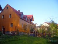 Semesterlägenhet 1161668 för 6 personer i Frielendorf-Leimsfeld