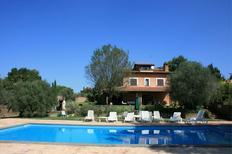 Ferienhaus 1161684 für 14 Personen in Corchiano