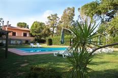 Villa 1161685 per 8 persone in Corchiano