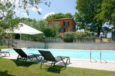 Villa 1161705 per 9 persone in Abbadia