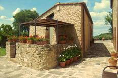 Casa de vacaciones 1161707 para 4 personas en Asciano