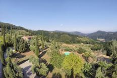 Casa de vacaciones 1161713 para 12 personas en Santa Maria Albiano