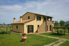 Ferienwohnung 1161773 für 4 Personen in Monsigliolo