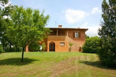 Ferienhaus 1161870 für 12 Personen in San Savino